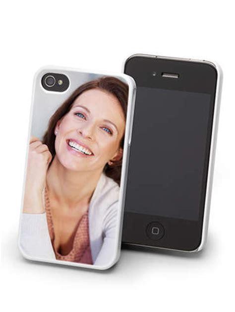 customize iphone 5s custom iphone cases 6 6 plus 5 5s vistaprint 13924