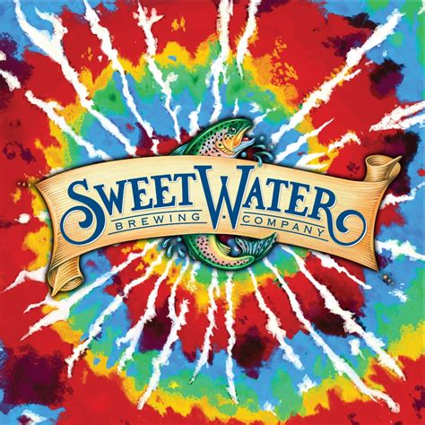 SweetWater Brewing Co. Releasing Squeeze Box IPA with ...