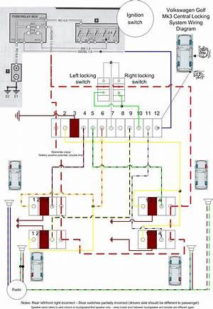 Msd Ignition Wiring Diagram Vw 25955 Netsonda Es