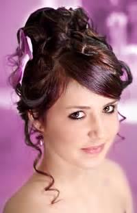 Frisuren Halblanges Haar Picture