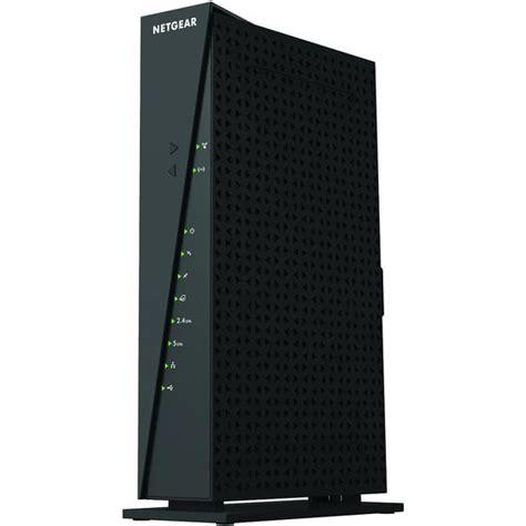 best ac1750 router linksys ac1900 cg7500 vs netgear ac1750 c6300 which