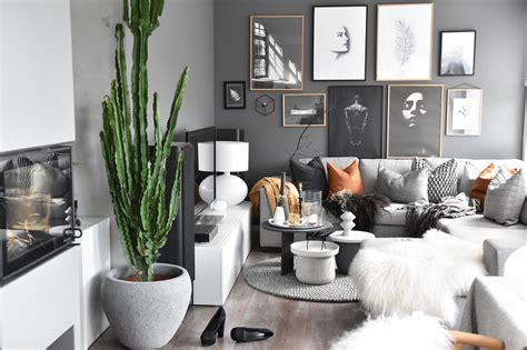 decorative home accessories interiors 10 fall trends the season 39 s ideas decoholic