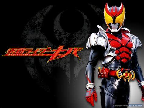 masked rider kiva wallpaper  akemi