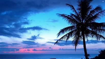 Sunset Wallpapersafari