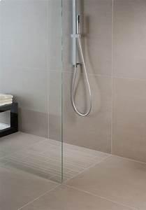 Carrelage De Douche : douche l 39 italienne encastrable 50 salles de bains modernes ~ Edinachiropracticcenter.com Idées de Décoration
