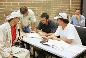 Berechnen Arbeitslosengeld : arbeitslosengeld vom brutto oder netto wissenswertes zur berechnung des arbeitslosengeldes ~ Themetempest.com Abrechnung