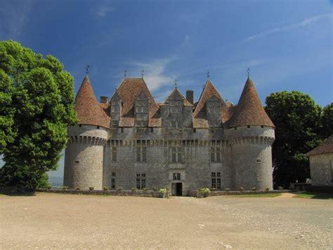 chambre d hote à bordeaux chambres de charme en aquitaine châteaux en région sud ouest