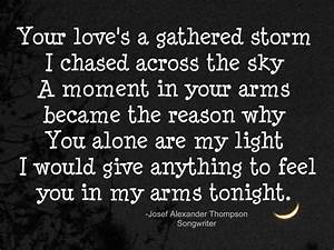 Quotes About Lo... Love Quotes