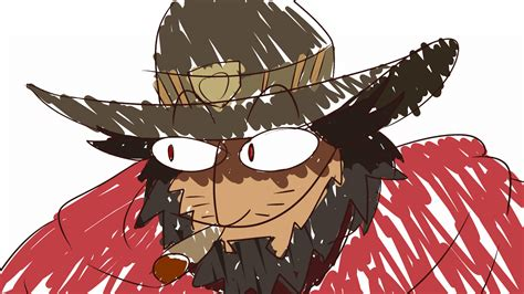Its By Dandu Calamity Its High Noon Know Your Meme