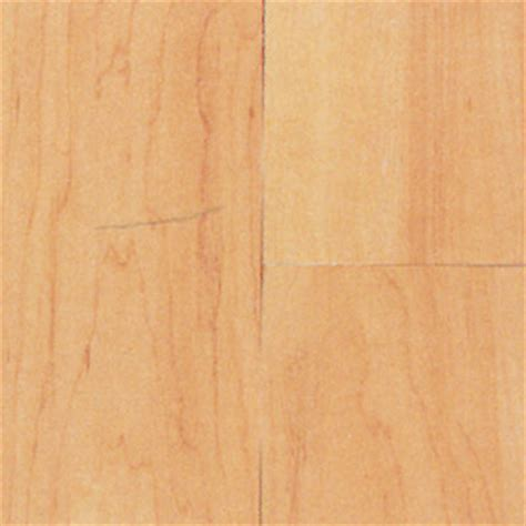 mannington flooring canada mannington canadian maple vinyl flooring colors