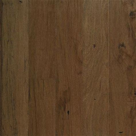 shaw flooring berkshire top 28 shaw flooring berkshire ktfranke s ideas lm flooring berkshire burton hardwood