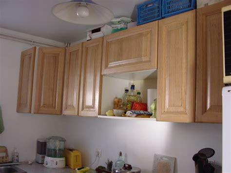 peindre des elements de cuisine table rabattable cuisine peindre des meubles de