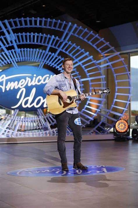 american idol  auditions  spoilers