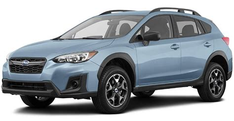 subaru crosstrek cool gray khaki colors release date
