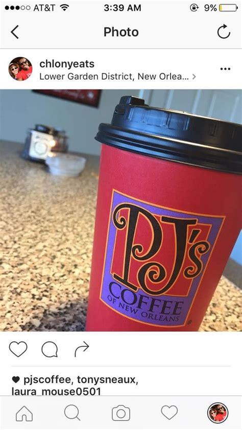Посмотрите меню в отношении pj's coffee.the menu includes and main menu. PJ's Coffee - CLOSED - 24 Reviews - Coffee & Tea - 1420 Annunciation St, Lower Garden District ...