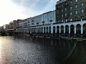Hamburg Insider Tipps : hamburg digga travel diary und insider tipps f r hamburg meanwhileinawesometown ~ Eleganceandgraceweddings.com Haus und Dekorationen