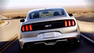 new ford mustang price in south africa - YouTube