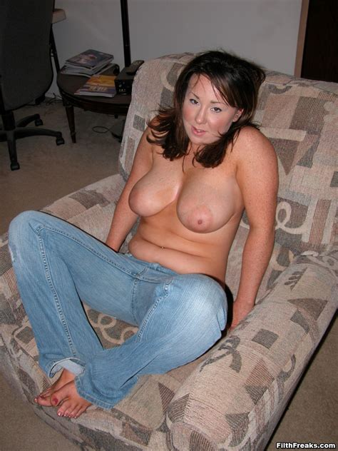 Real Mature Amateurs Galleries