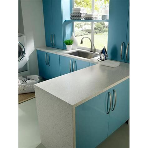 loews kitchen cabinets best 25 solid surface countertops ideas on 3838