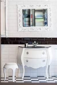 offerte mobili bagno c m e tasselli vallecrosia a With offerte mobile bagno