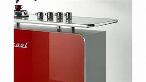 Best Ikea Küchenfronten Preise Gallery - Ridgewayng.com ...