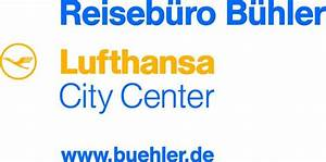 Tübingen Shopping Center : bilder und fotos zu reiseb ro b hler lufthansa city center in t bingen w hrdstr ~ Buech-reservation.com Haus und Dekorationen