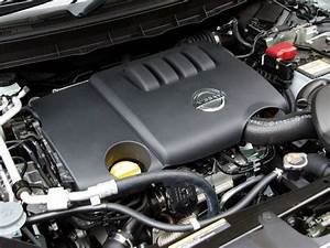 List Of Nissan Diesel Engines  Model Code  Power Output