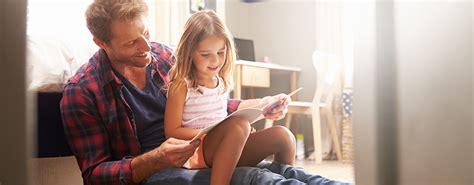 7 Tipps Für Den Auslandsstart Mit Kindern