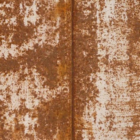 how is rust formed seamless rust texture 0055 texturelib