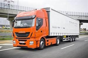 Mercedes Poids Lourds : comparatif poids lourds euro 5 et euro 6 constructeurs poids lourds eci ~ Medecine-chirurgie-esthetiques.com Avis de Voitures