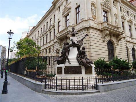 Appartamenti Bucarest Centro by Appartamento Ideale In Affitto Giornaliero Vicino A
