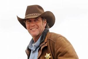 """Netflix Announces """"Longmire"""" Return Date – Cowboys and ..."""