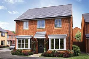 New homes in Skelton