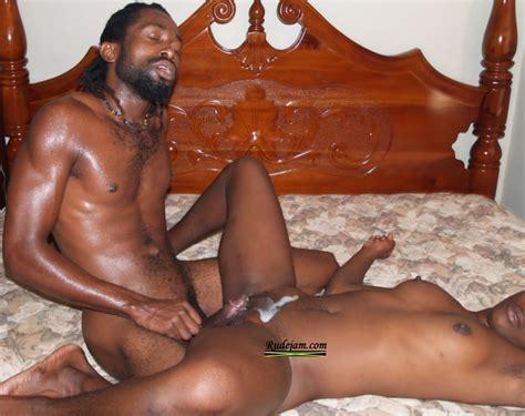 jamaican Amatuers free porn