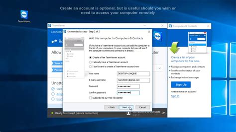 How to automatically update everything on your pc? Install Windows 11 For Free - quietnew