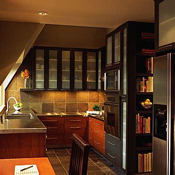 les armoires de cuisine buyer 39 s guides rona rona