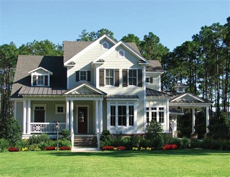 featured house plan   americas  house plans blog