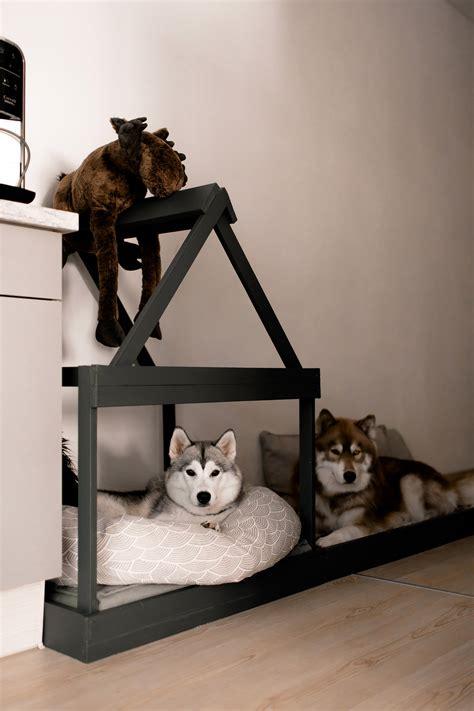 Hundehütte Für Die Wohnung by Hundeh 252 Tte F 252 R Die Wohnung Smartstore