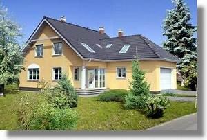 Haus Kaufen Polen : bialka einfamilienhaus polen kleinpolen kaufen ~ Lizthompson.info Haus und Dekorationen