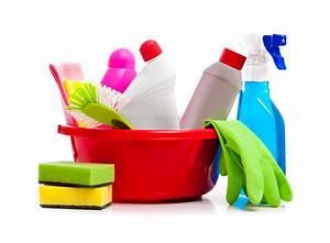 Aufräumen Und Putzen : putzen mit hei em oder kaltem wasser ~ Udekor.club Haus und Dekorationen