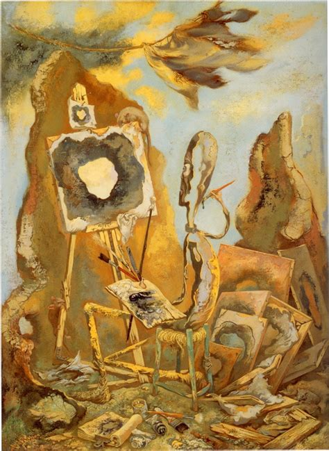 Review: George Grosz/The Arts Club of Chicago | Newcity Art