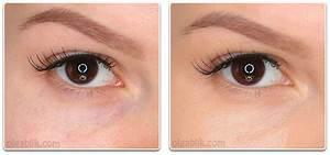 Недорогой хороший крем от морщин вокруг глаз