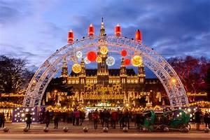 Artikel Vor Weihnachten : weihnachten in wien eine liebeserkl rung reiseblog f r ~ Haus.voiturepedia.club Haus und Dekorationen
