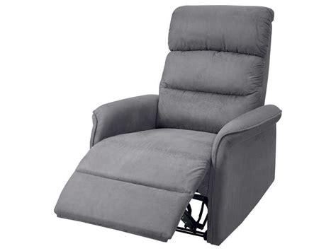 conforama fauteuil relax manuel maison design hosnya