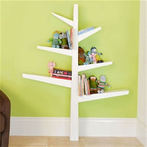babyletto spruce tree bookcase babyletto spruce tree bookcase in white free shipping