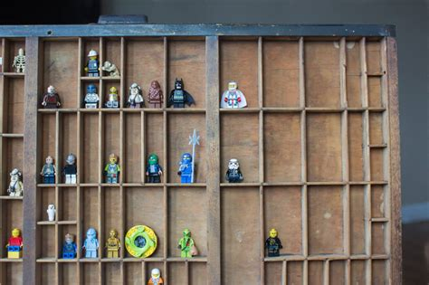 Our Favorite Lego Display Ideas. Wedding Ideas Northern Ireland. Basement Ideas Country. Patio Ideas Plants. Modern Kitchen Ideas 2015. Storage Ideas Small Kitchen. Backsplash Ideas For Traditional Kitchen. Basement Flooring Ideas Vinyl. Quinceanera Photo Shoot Ideas
