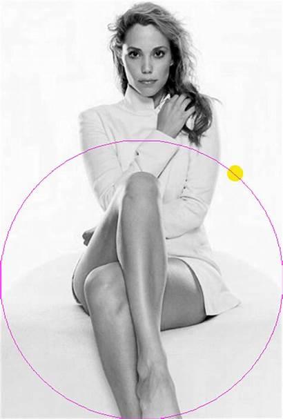 Berkley Elizabeth Feet Actress Fanpop Movies Bell