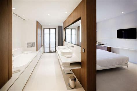 femme de chambre marseille davaus femme de chambre hotel luxe avec des idées