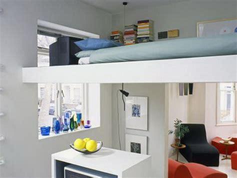 Ein Zimmer Wohnung Einrichtungstipps ein zimmer wohnung einrichtungsideen