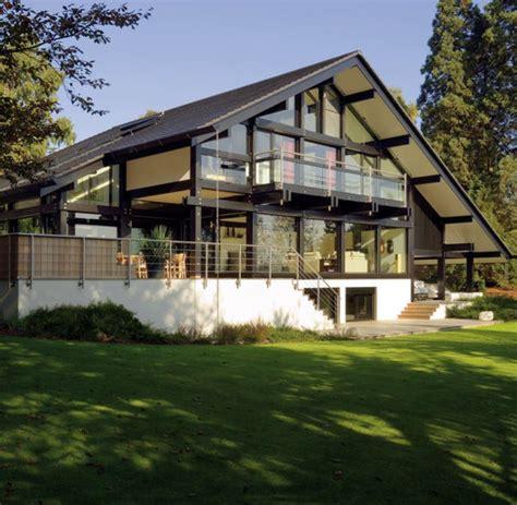 Wie Teuer Ist Ein Blockhaus by Wie Teuer Ist Ein Fertighaus Hausideen Galerie Hausbau